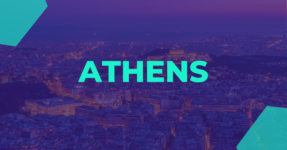 athens startup ecosystem