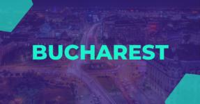 Bucharest Startup Ecosystem