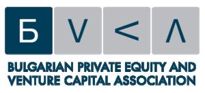 bvca_logo