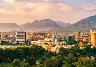 Albania Startup Ecosystem