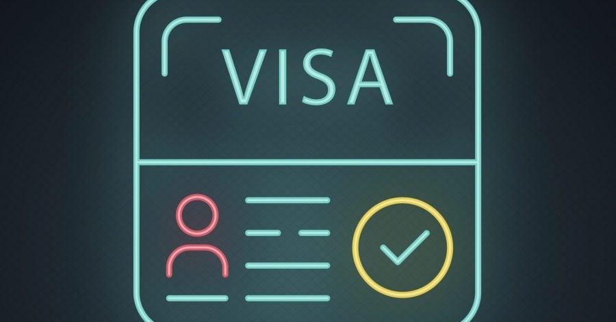 Startup Visa Bulgaria