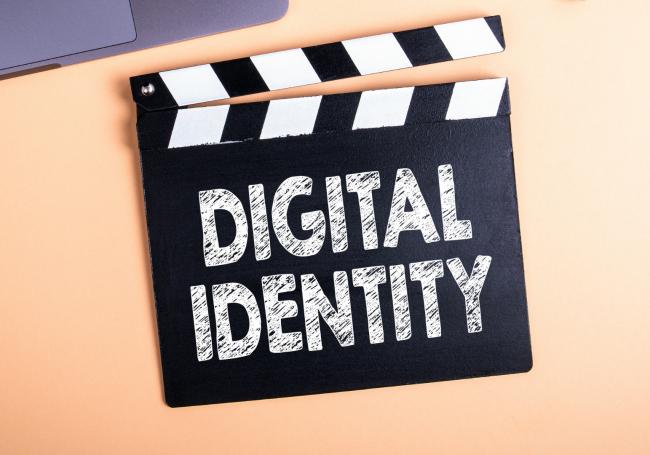 Digital Identity North Macedonia