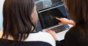 Siscale AI - cybersecurity