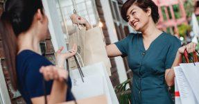 Garderoba Infinita - circular fashion startup