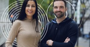 Orbiit founders