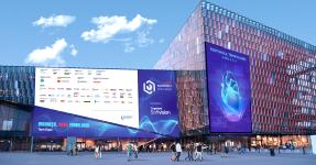 Bucharest Tech Week 2021