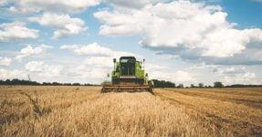 Romanian Agritech Map 2021