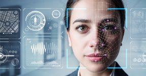 Biometric payments market deep dive cover image
