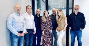 SeedBlink, the Romanian crowdfunding platform