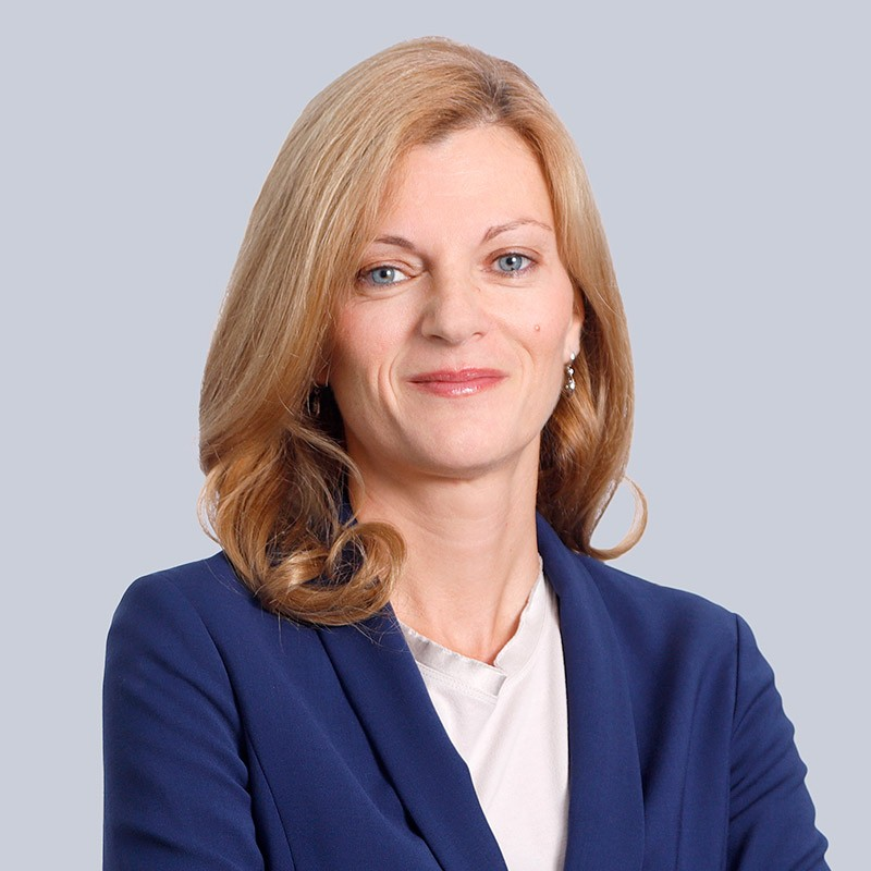Elina Halatcheva