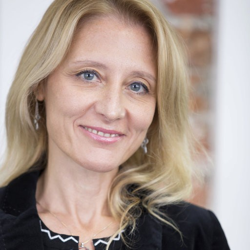 Milena-Stoycheva