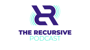 The Recursive Podcast