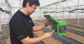 ONDO automation