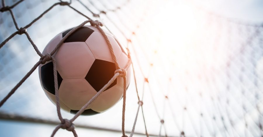 Top 6 SEE sports tech startups to watch in 2021