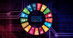 Tech advancing the SDGs, efqm.org