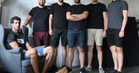 Trickest is a Belgrade-based startup building a workflow automation and orchestration tool for bug bounty hunters, penetration testers, and enterprise security teams.