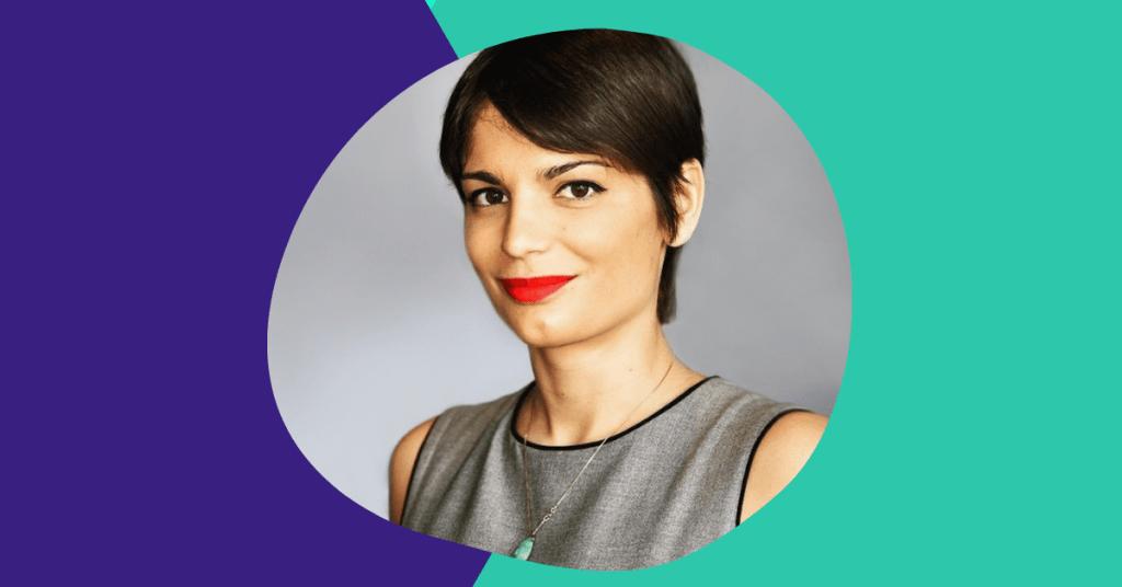 Mia Kovacic, Resalta