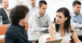 Raiffeisenbank's Elevator Lab Opens Applications For Startups