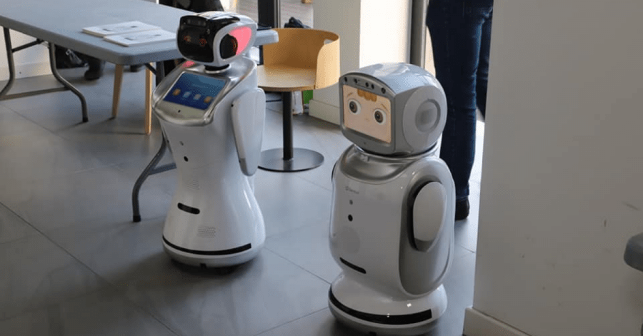 Robotics Strategy Forum