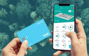 Novus-card-phone