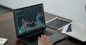 Metrika blockchain