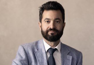 Data science startup Lummetry.AI